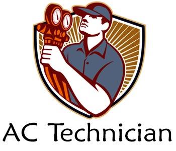 Best No 1 Hvac Training Institute In Hyderabad Delhi